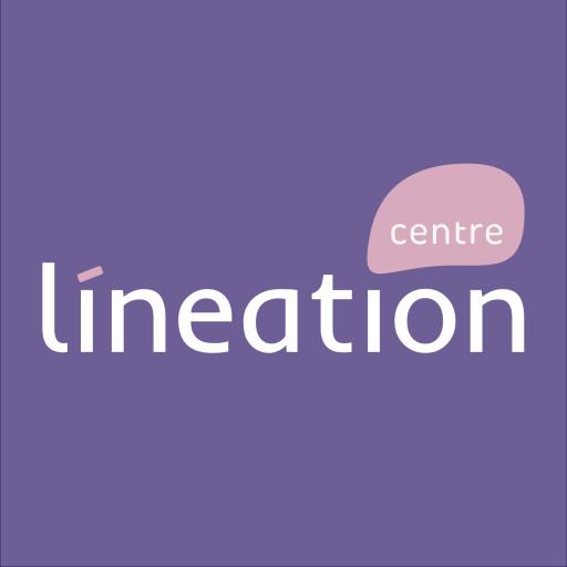 klinik kecantikan bandung lineation centre