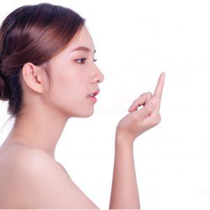 perawatan wajah berminyak bandung facial rebalancing