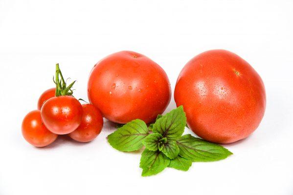 vitamin c dosis tinggi lineation megadose
