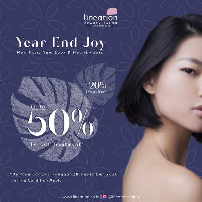 diskon-year-end-2020