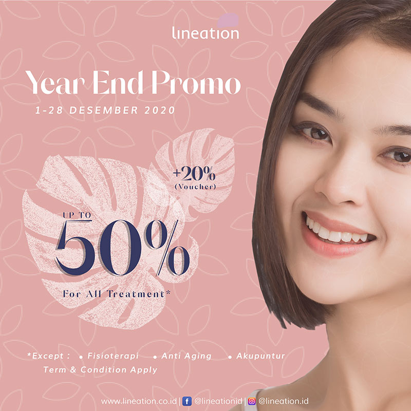 year-end-promo-all-treatment