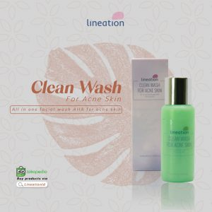 Clean-Wash-For-Acne