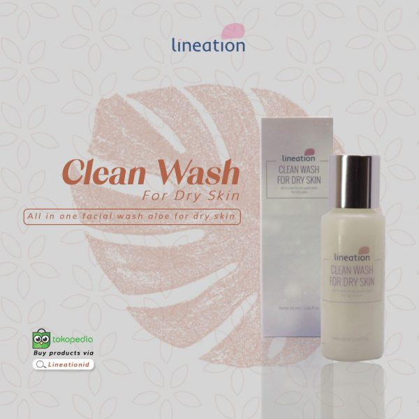 Clean-Wash-For-Dry-Skin