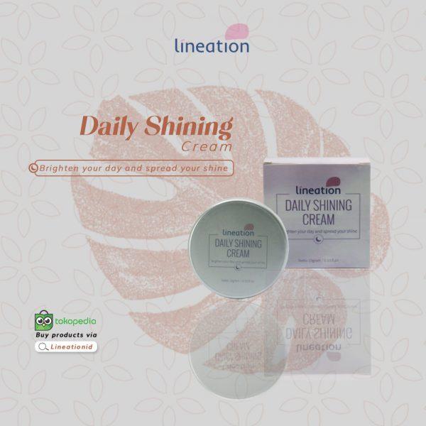 Daily-Shining-Cream