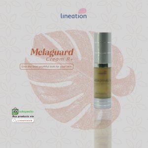 Melaguard-Cream-R+