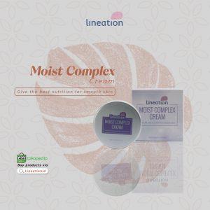 Moist-Complex-Cream
