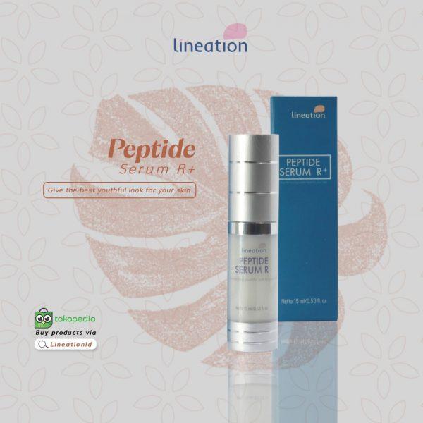 Peptide-Serum-R+