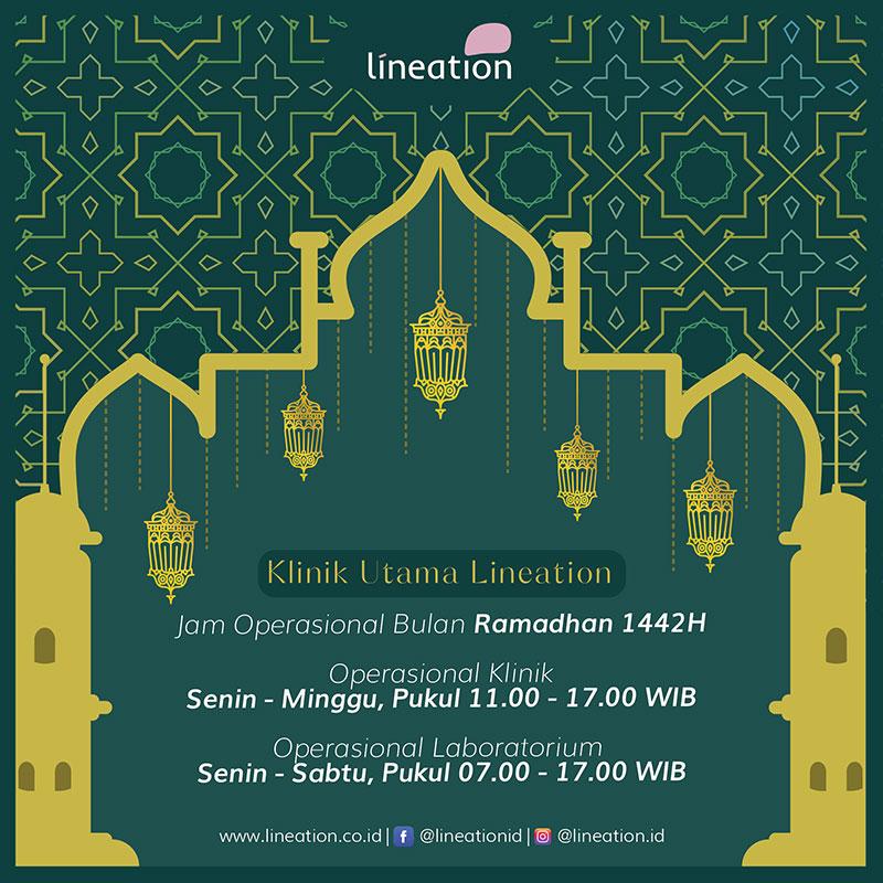 jadwal-klinik-ramadhan