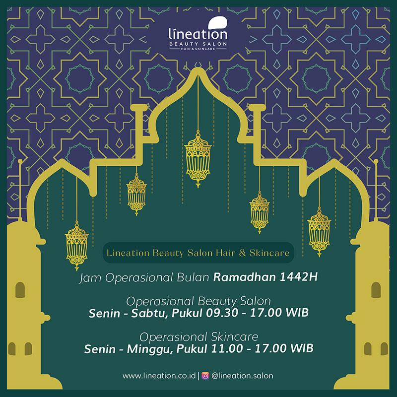 jadwal-salon-ramadhan