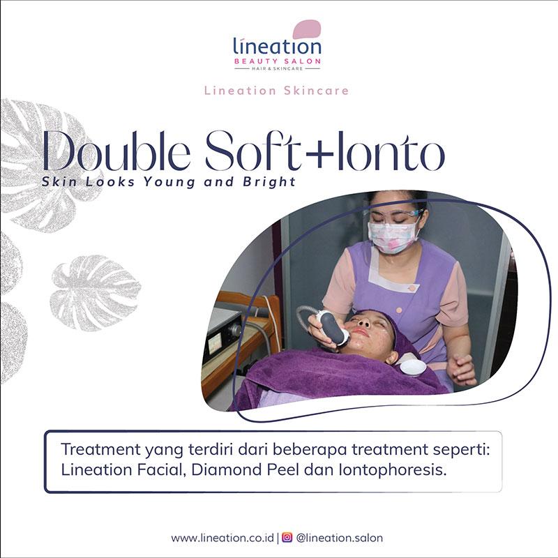 testimoni-treatment-skincare-double-soft-iontophoresis