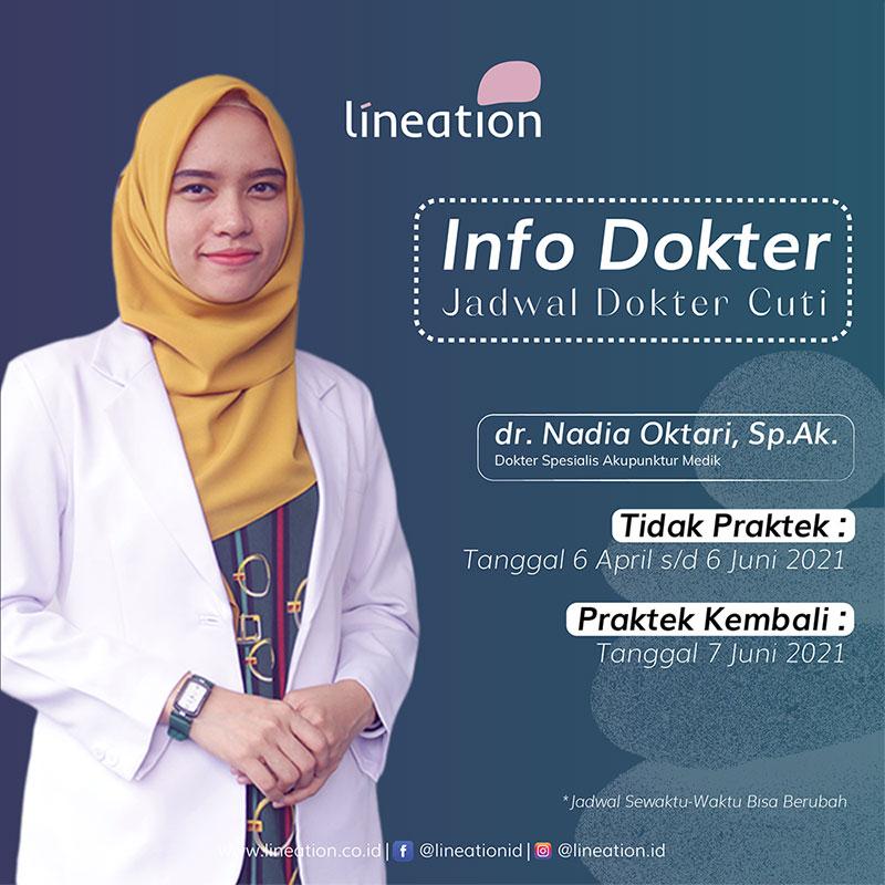 update-jadwal-dr-nadia